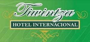 Hotel Tiwintza